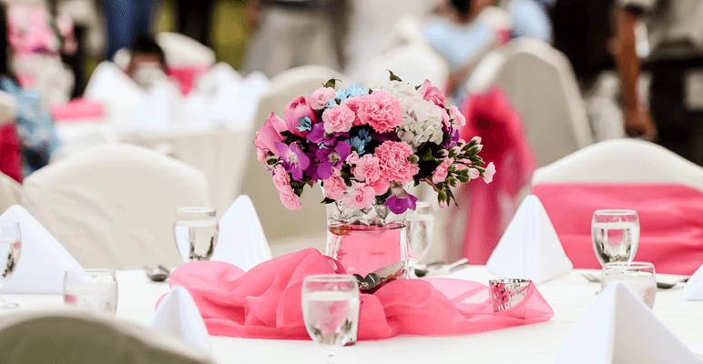 5 consejos que debes recordar en tu boda