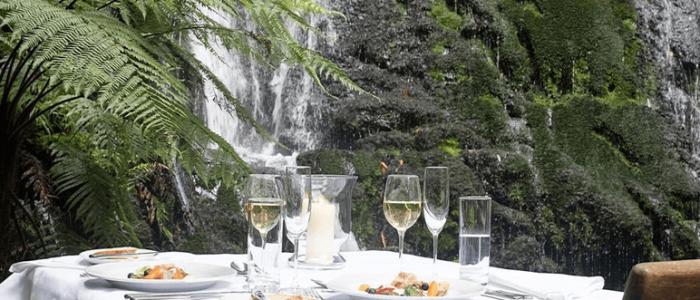 Treetops Lodge & Estate, Nueva Zelanda 7/7