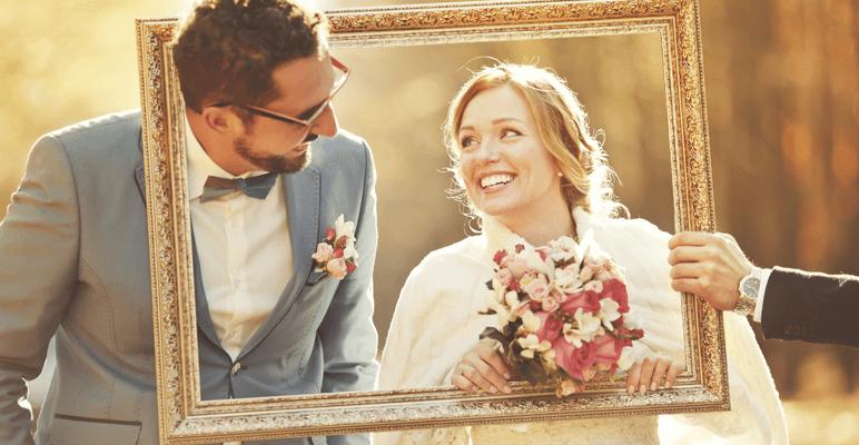 5 tareas de la boda que deberías delegar a tu suegra